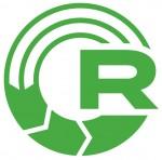 AO «Радвилишkский машиностроительный завод»