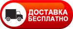 """ЧТУП """"Адога"""""""