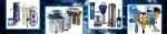 Фильтры и системы очистки воды в Гомеле