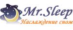 Интернет-магазин «MrSleep».