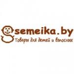 Интернет-магазин semeika