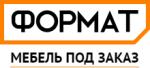 Компания «FormatMebel»