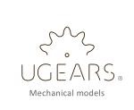 Официальный представитель Ugears
