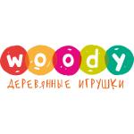 """ОООЛ """"Телефорс"""" ТМ Вуди/Woody"""