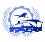 Работа водителем/Водитель такси на собственном автомобиле