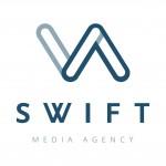 Рекламное агенство Swift Media
