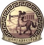 """ЗАО """"Центаврстрой"""""""