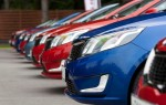 5 АвтоПром. Новости. Падение российского рынка потребителей и покупки автомобилей, с первого на 4 место среди стран Европы, за декабрь месяц.