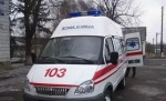5 человек госпитализированы после отравления угарным газом в Махачкале