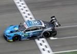 DTM 2019 Хоккенхайм, Q2: в Eng (BMW) поул на гонке 2
