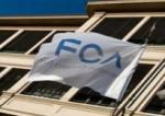 FCA платит 300 миллионов долларов, чтобы закрыть иск США по выбросам