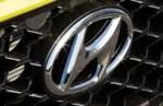 Hyundai предлагает льготы по студенческим кредитам