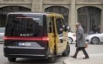VW заменяет главу отрядов на фоне стратегической розни