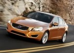 Volvo установит предельную скорость на выпускаемых машинах