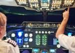 Более 400 российских пилотов отстранили от полетов после проверок прокуратуры