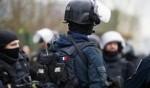 Более 40 человек задержали в Болгарии в ходе антитеррористической операции