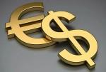 Доллар и евро на торгах 25 июня подешевели, российский рубль подорожал