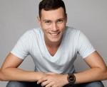 """Двое мужчин с сайта гей-знакомств избили актера из """"Универа"""" в Москве"""
