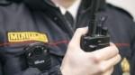 Эксгибициониста снова разыскивают в Минске