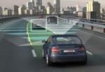 Европейский Союз, новый ADAS на 2022 автомобилях: ограничитель скорости?