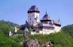 Франция — страна замков, готических соборов и горных пиков. Что посетить и куда съездить?