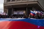 Французские политики прибыли в Крым к пятилетию воссоединения полуострова с Россией