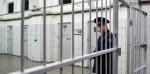 ФСИН проведет в СИЗО и тюрьмы России платные кабельные каналы