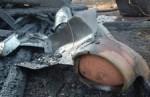 Газовый баллон взорвался в Мурманской области