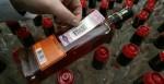 Гендиректора производителя крупных марок водки задержали в Москве
