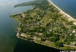 Глава Калининграда оценил планы Польши построить остров в заливе