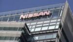 Глава внутреннего исследования Nissan Ghosn подал в отставку