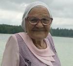 Известной путешественнице бабе Лене поставили смертельный диагноз