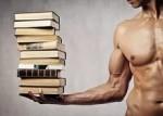 Как физические нагрузки влияют на различные системы органов человека