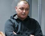 """Капитан """"Норда"""" начал восстанавливать паспорт РФ по возвращении в Крым"""