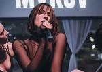 """Кончилась сKAZKA: как страны отказывались от участия в """"Евровидении"""""""