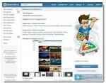 Крупнейшая российская соцсеть планирует ввести платную подписку
