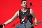 """Музыка стала политизированной: солист группы """"7Б"""" назвал причины отказа артистов представлять Украину на """"Евровидении"""""""