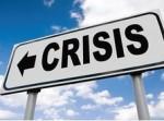 Наступил кризис? Давайте жить, не выживать.