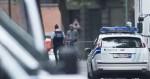 Очевидцы сообщают о массовой драке на ножах в Бирюлево