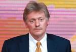 Песков прокомментировал статью Суркова о Путине и власти в России