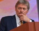 Песков воздержался от комментариев о законопроекте об устойчивом Рунете