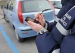 Пьетрасанта получает 126 штрафов за четыре месяца: счет составляет 20 000 евро