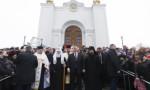 Порошенко потребовал от РПЦ показать свой томос