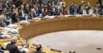 Постпред Украины при ООН призвал лишить Россию право вето в СБ