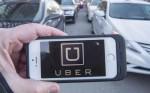 Председатель правления заявил, что индустрия такси недовольна