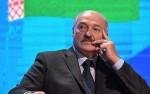 Путин и Лукашенко договорились о скорой встрече