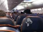 Родственники рассказали о проблемах мужчины, захватившего самолет Сургут-Москва