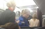 Самолет Москва — Дубай экстренно сел в Волгограде из-за недомогания у пассажиров