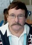 Скончался спортивный журналист Борис Валиев