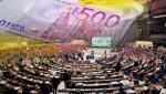 Совет Европы отказался вернуть России деньги за ПАСЕ
